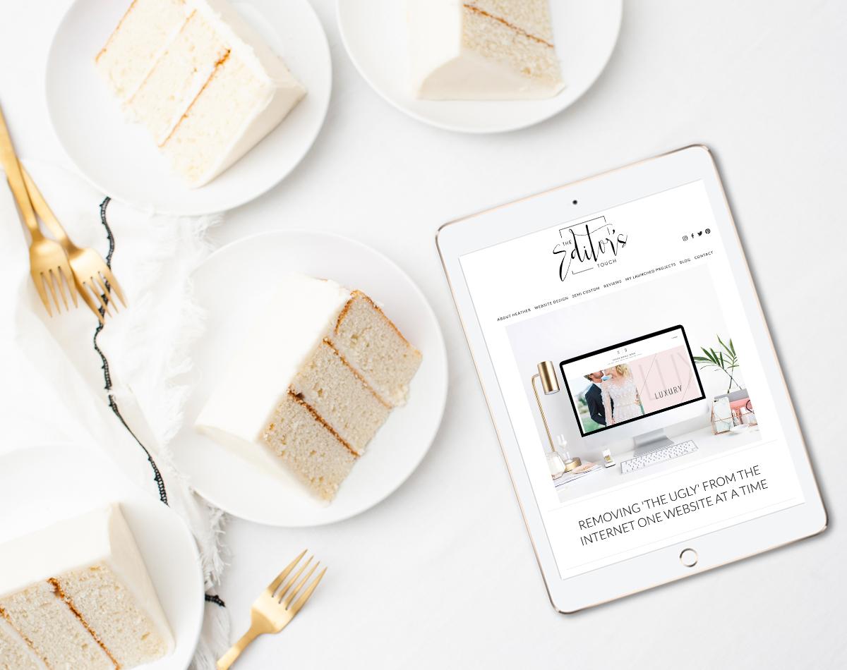 cake_phone.jpg