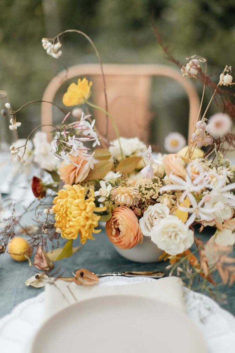 lamusadelasfloresonline.com | La Musa De Las Flores Floral Design | Santa Barbara Florist | Mexico Floral Gardens | San Francisco and Destination Wedding Floral Designer   (5).jpg