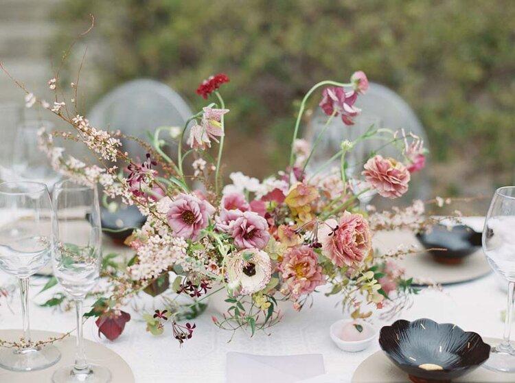 lamusadelasfloresonline.com | La Musa De Las Flores Floral Design | Santa Barbara Florist | Mexico Floral Gardens | San Francisco and Destination Wedding Floral Designer   (28).jpg