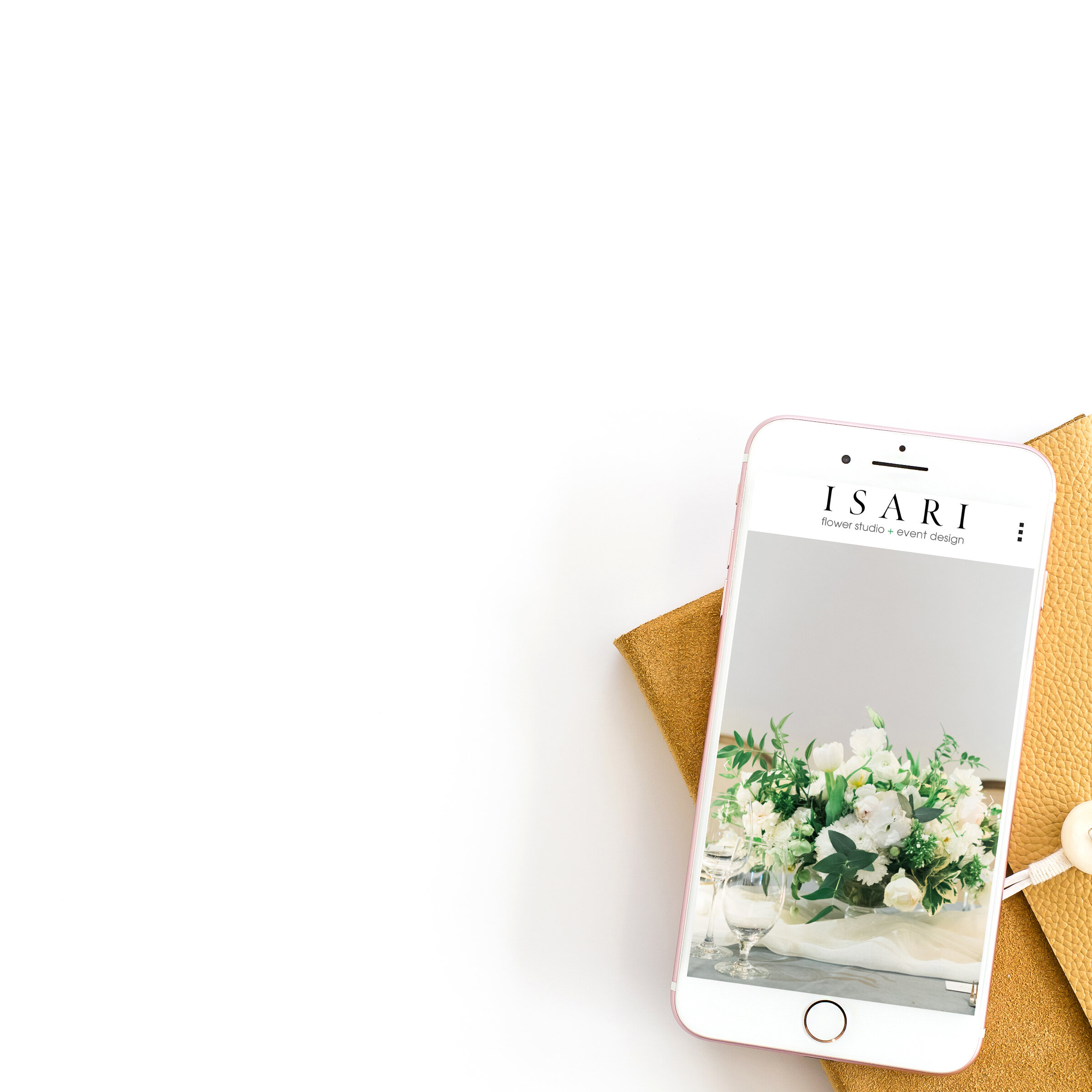 mockup_iphone_isari.jpg