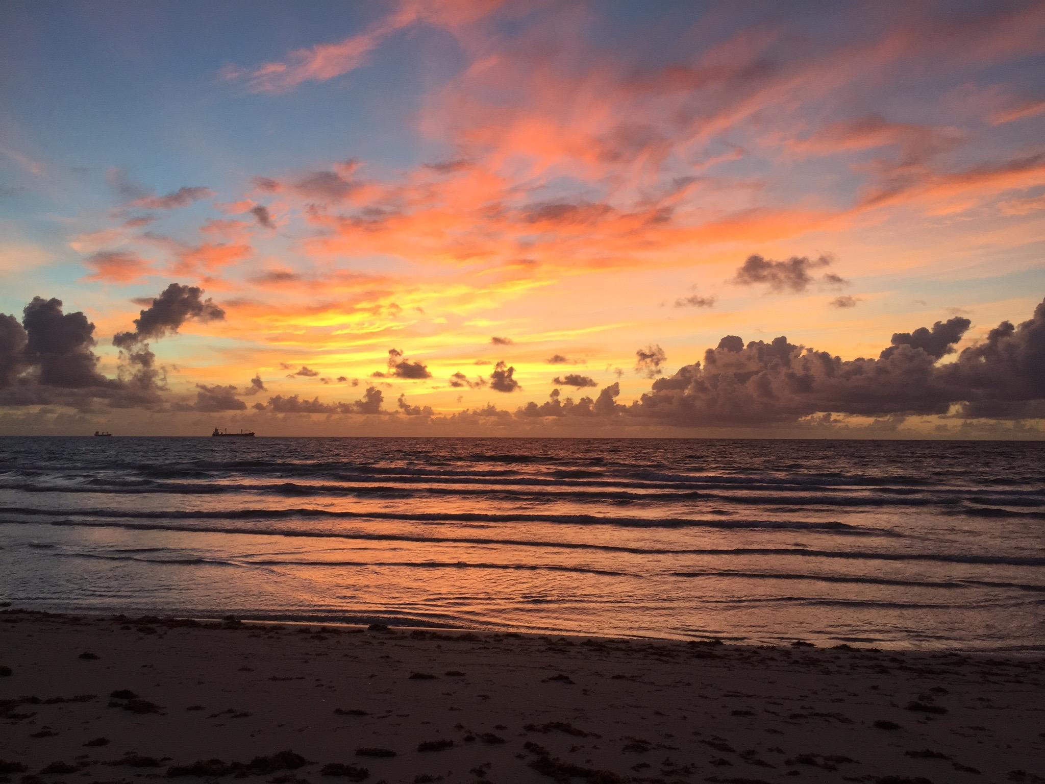 #MyPhotography | Miami Beach, Florida