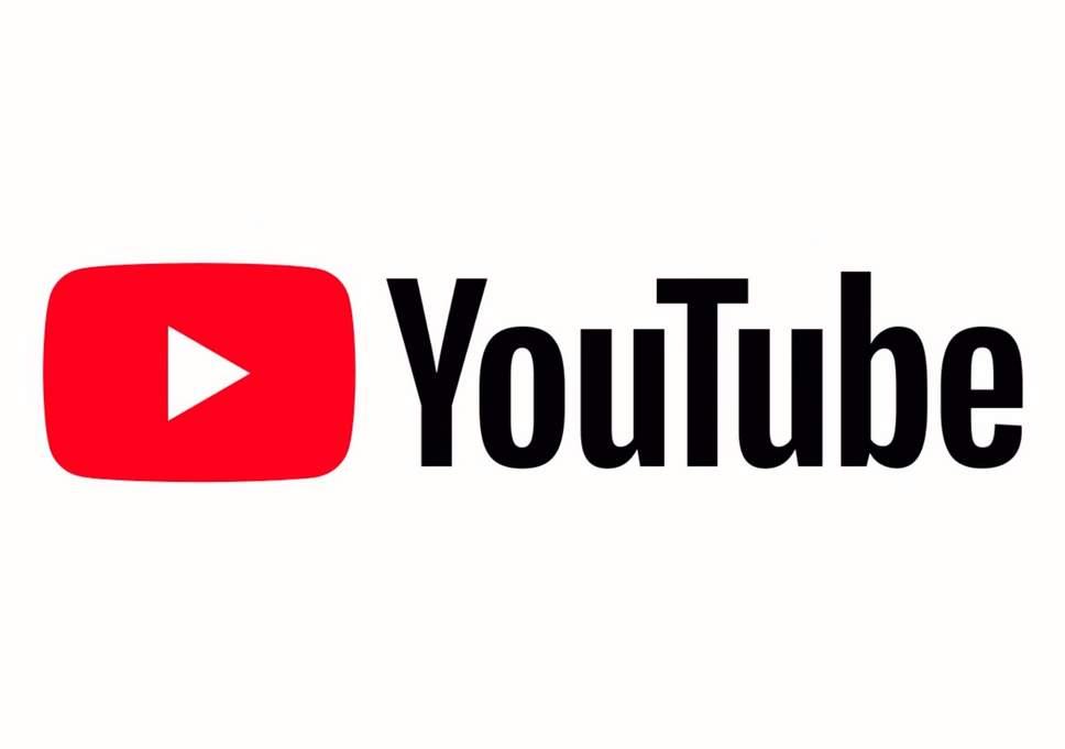 youtube-new-logo.jpeg