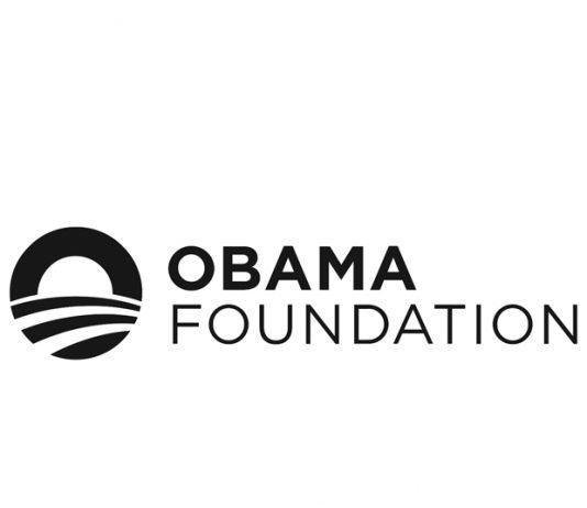 resource-obama-foundation-534x462.jpg