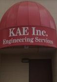 KAE's_home_office