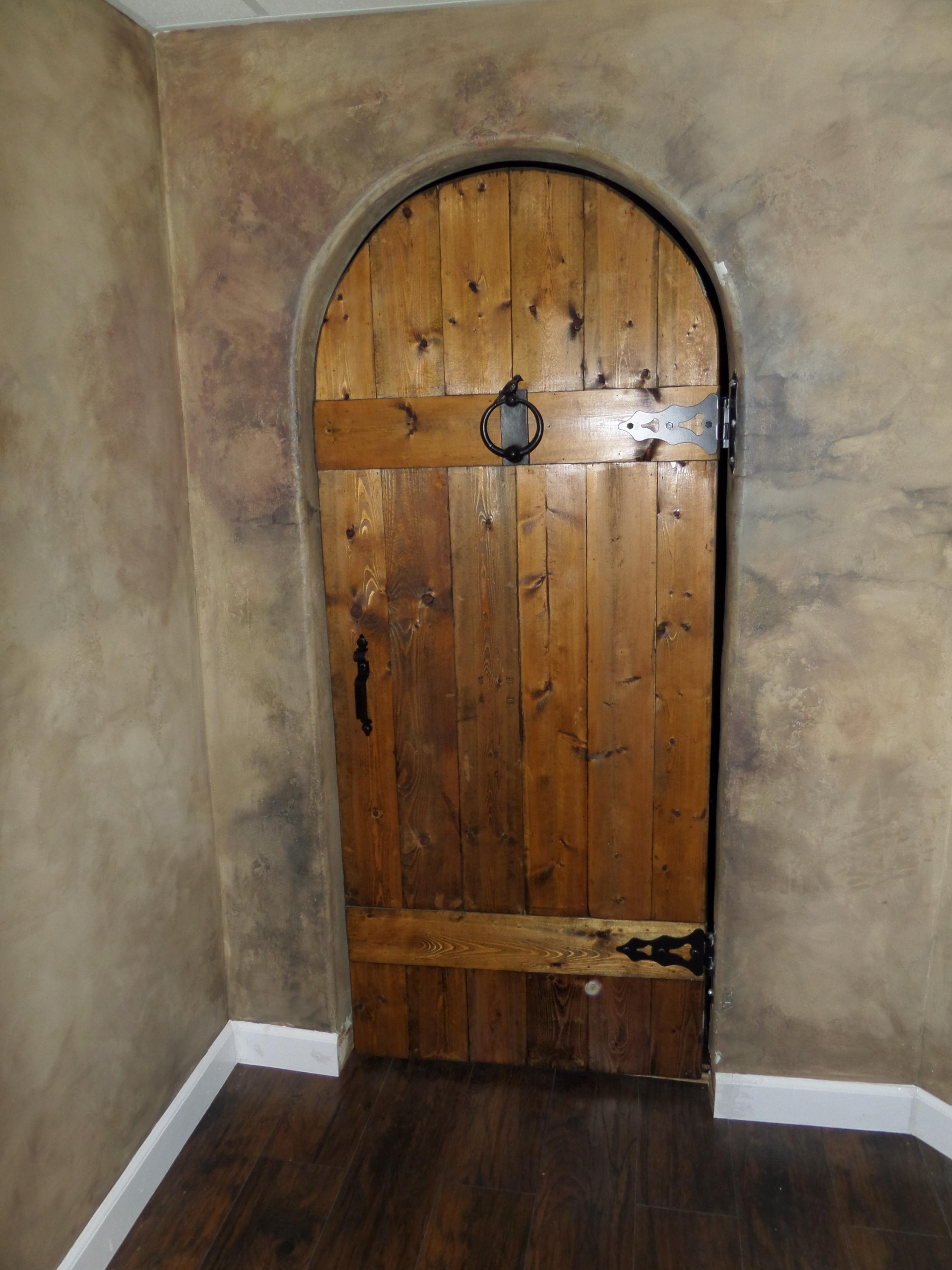 Custome wine cellar door 2.JPG