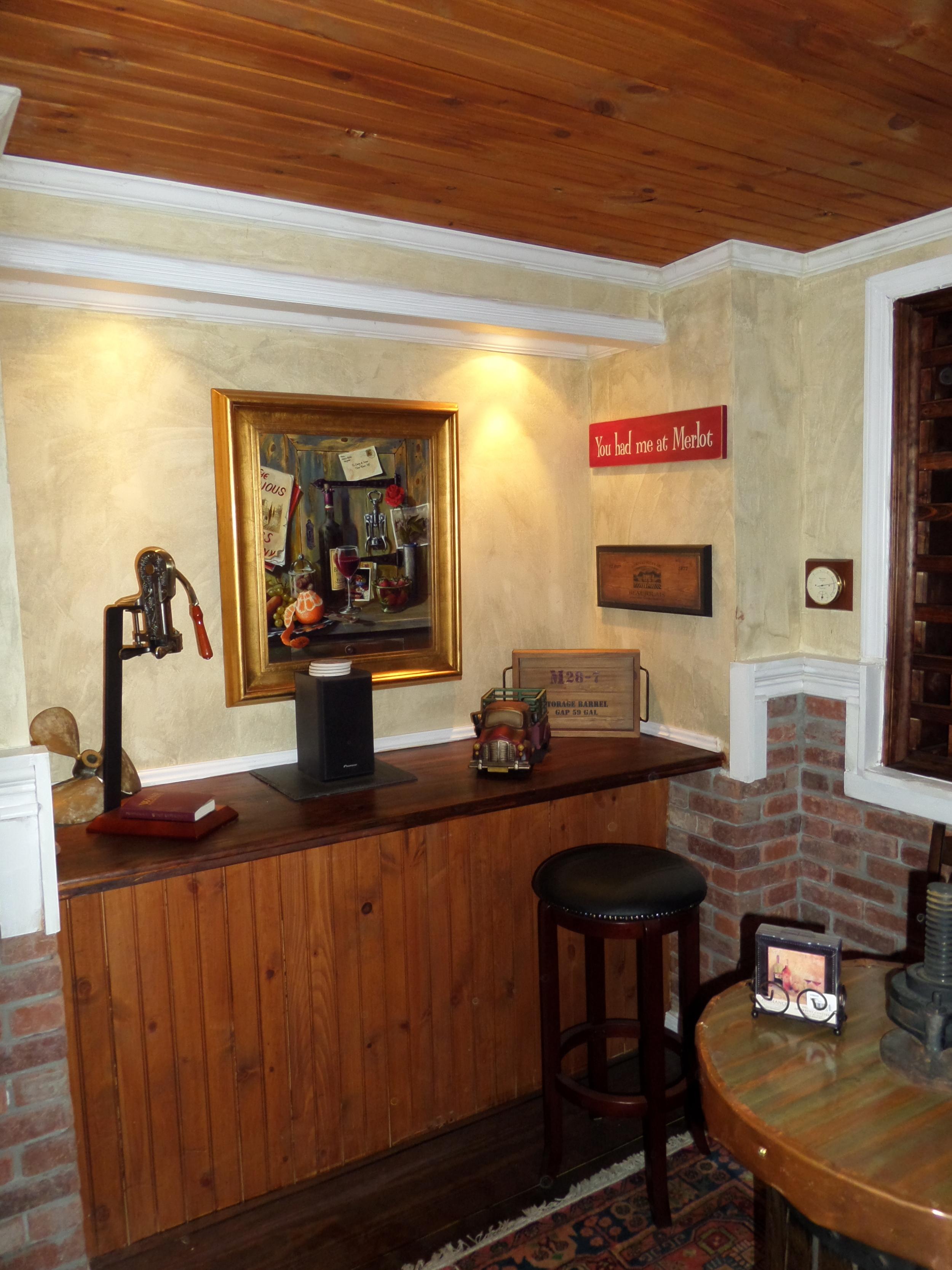 Custome wine cellar.JPG