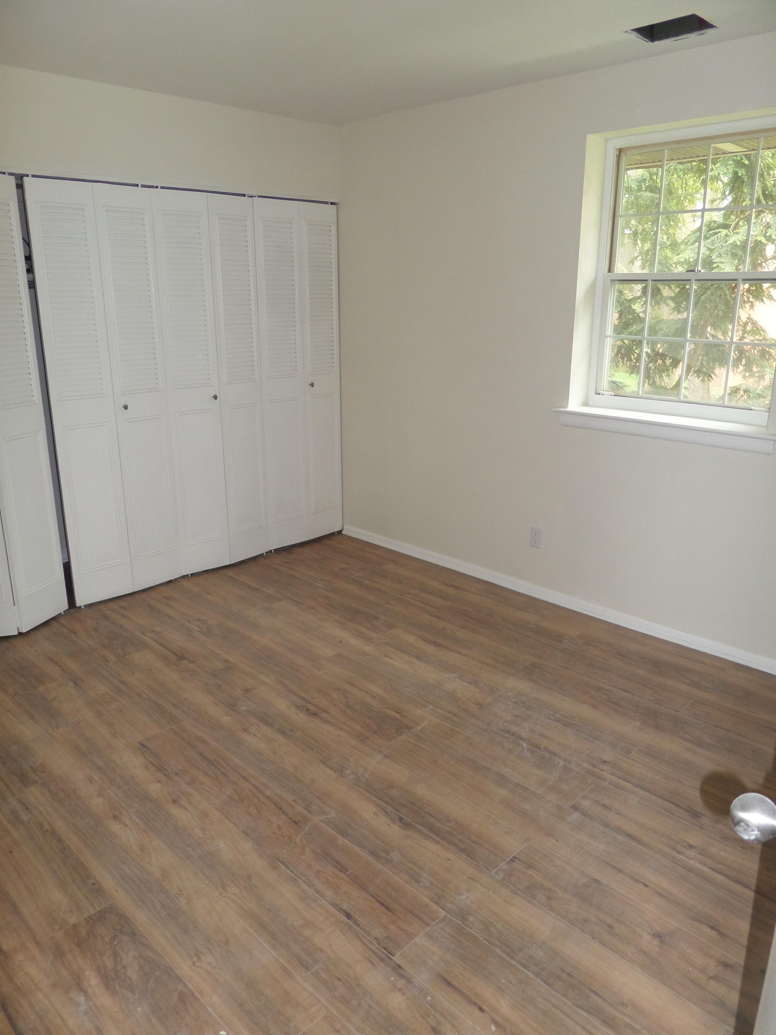 gypsy lane bedroom after.JPG