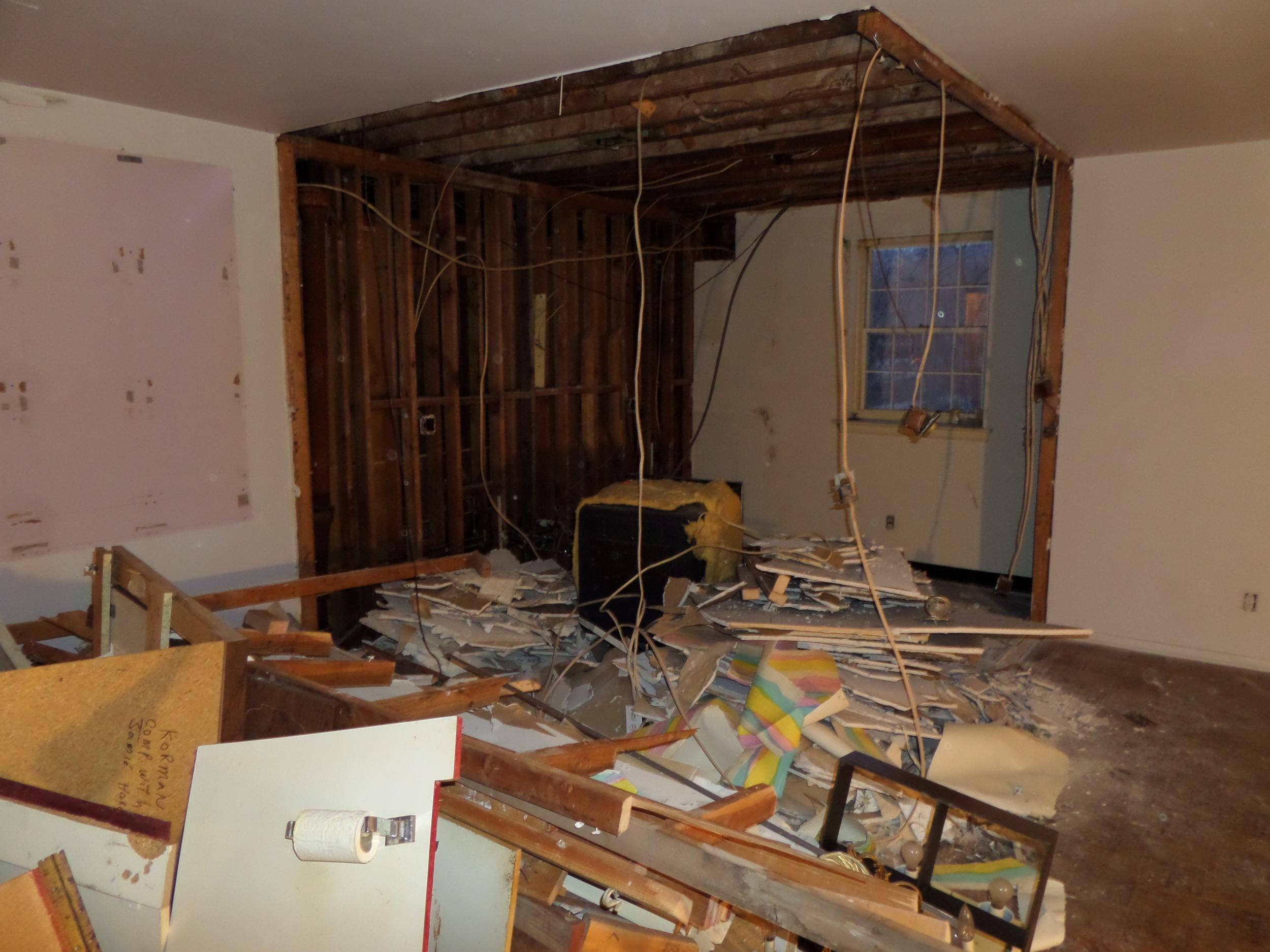 gypsy lane kitchen before.JPG