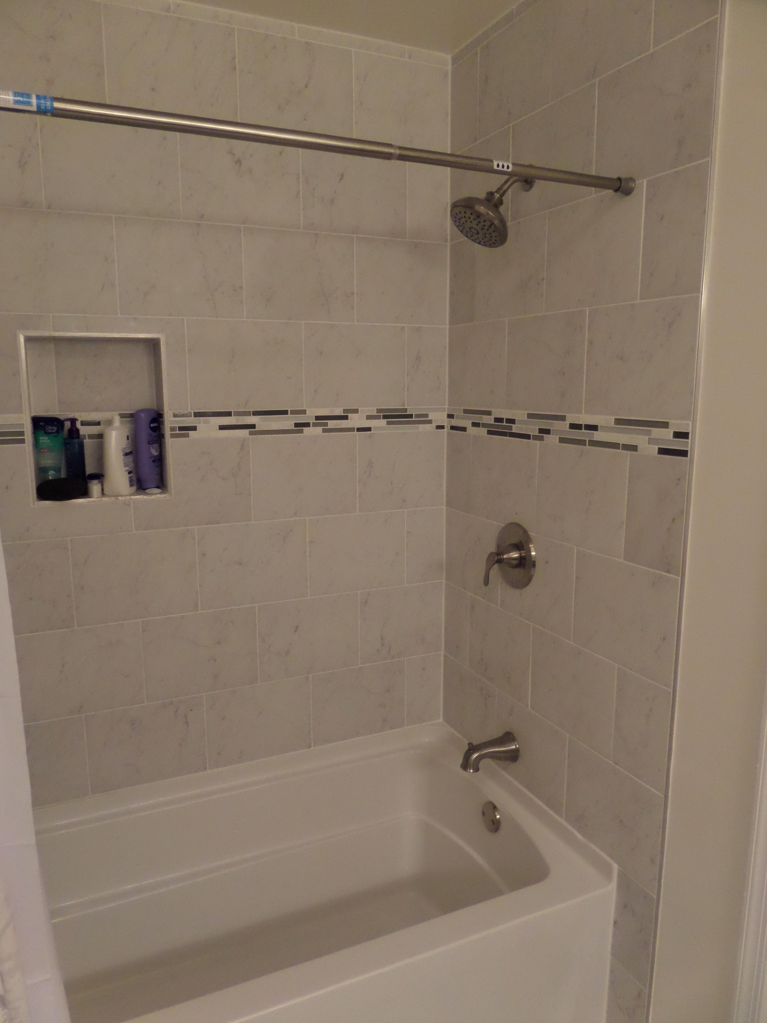 pallisade bath after (6).JPG