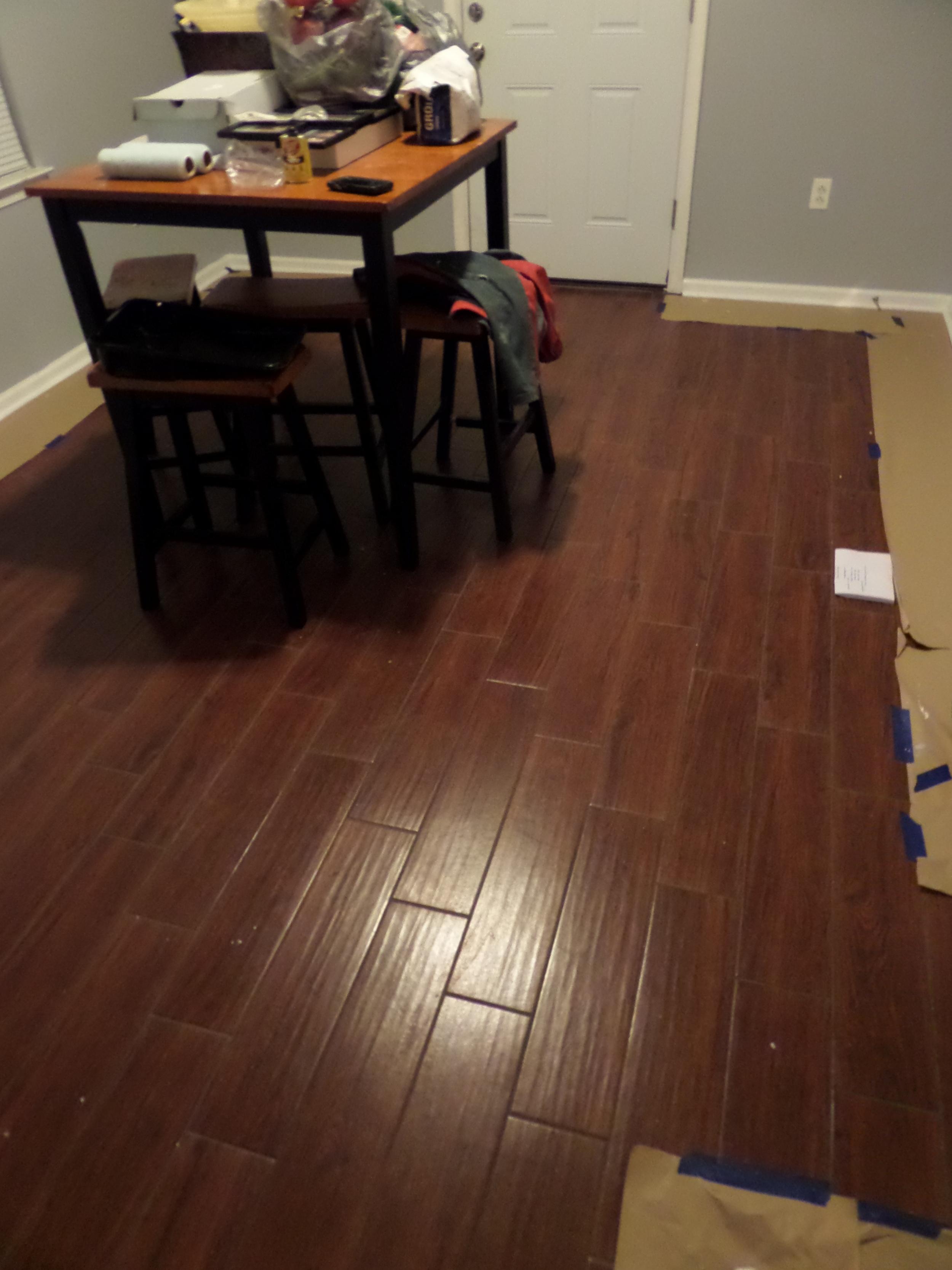 pallisade new tile floors.JPG