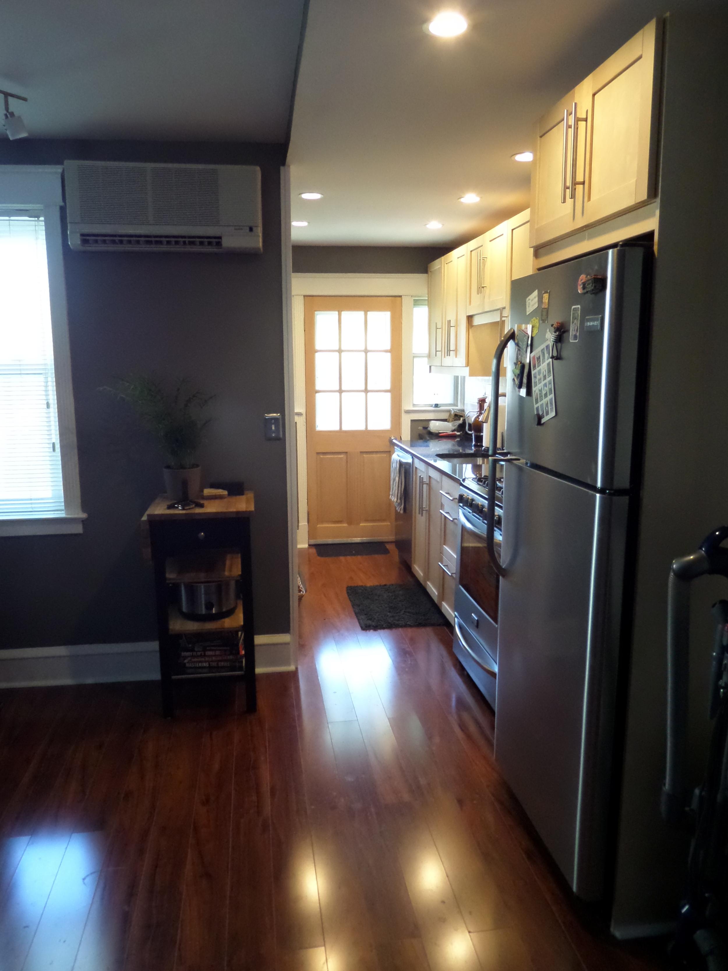 tilden kitchen after.JPG