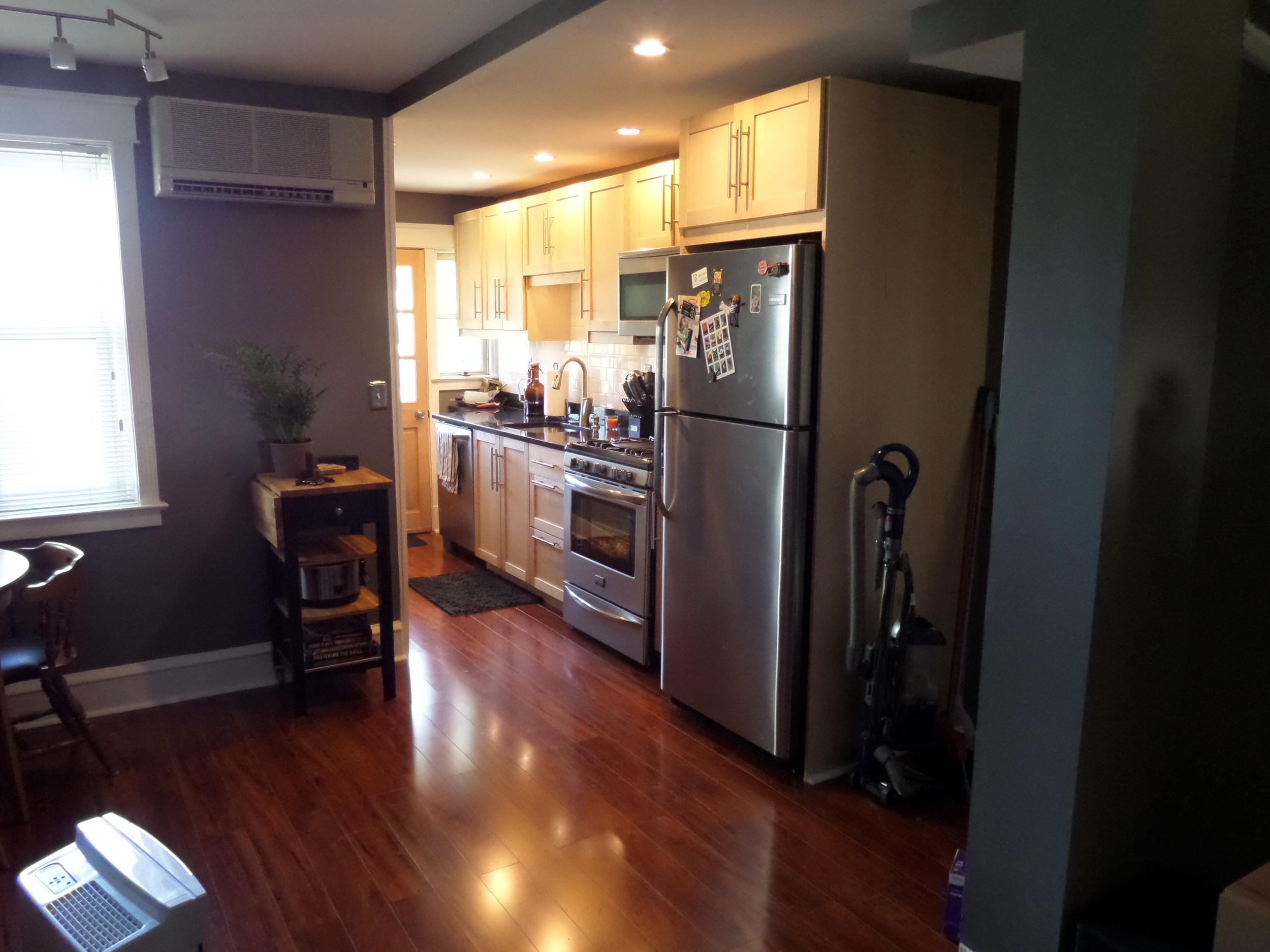 tilden kitchen after1.JPG