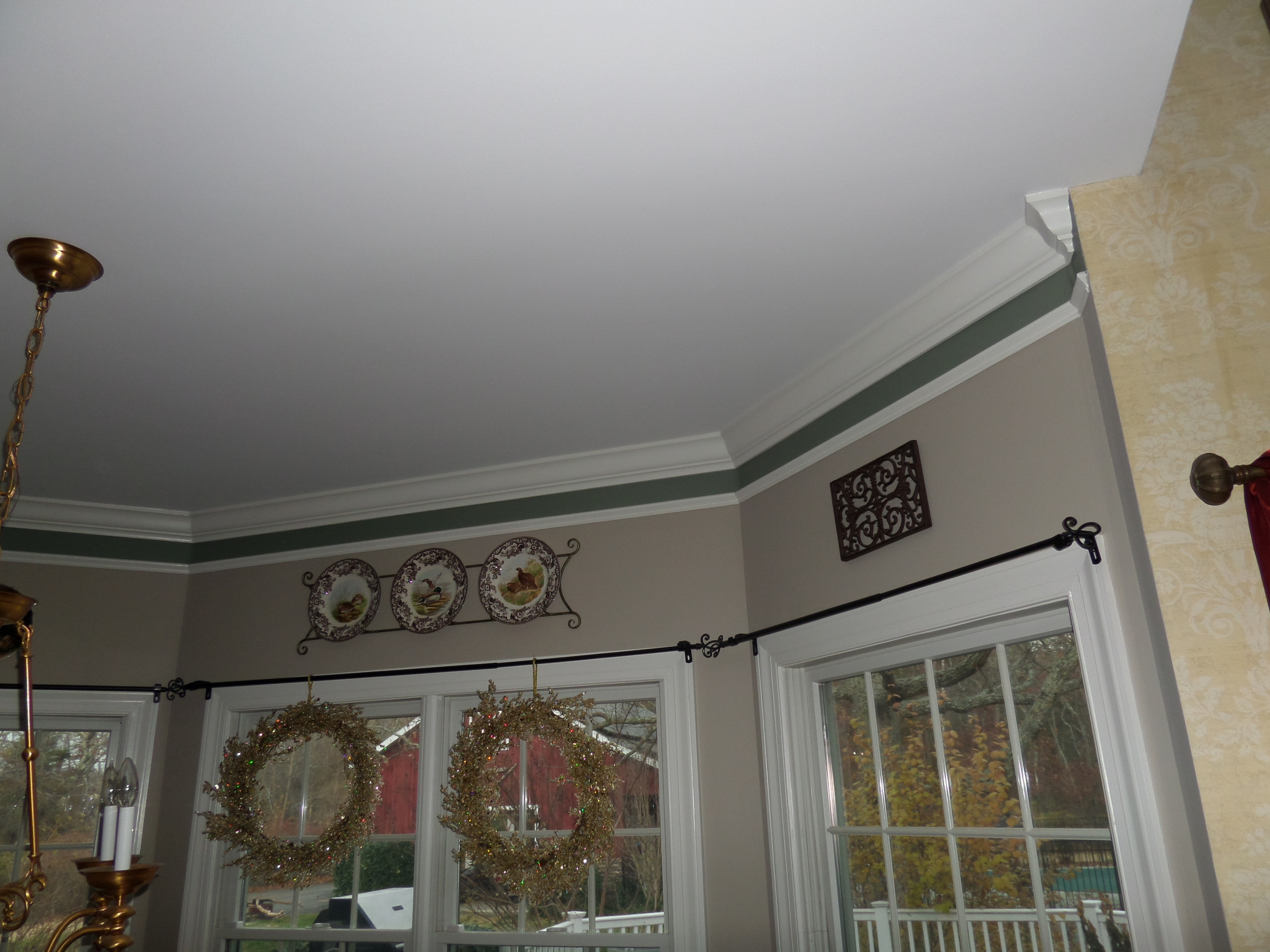 Multi layer crown molding (2).JPG