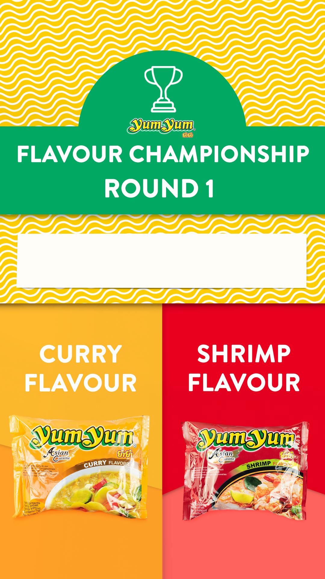 flavour poll (RPUND 1 - curry vs shrimp).png