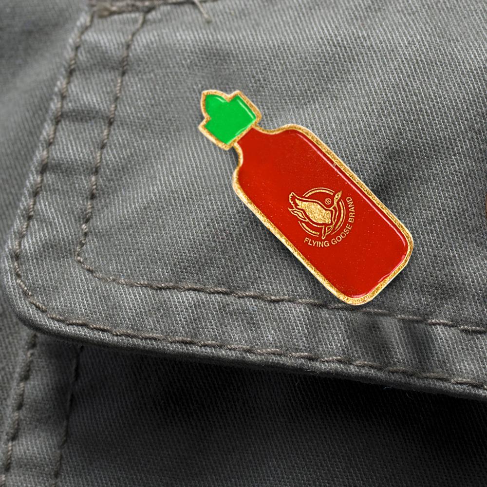 goose badge.png