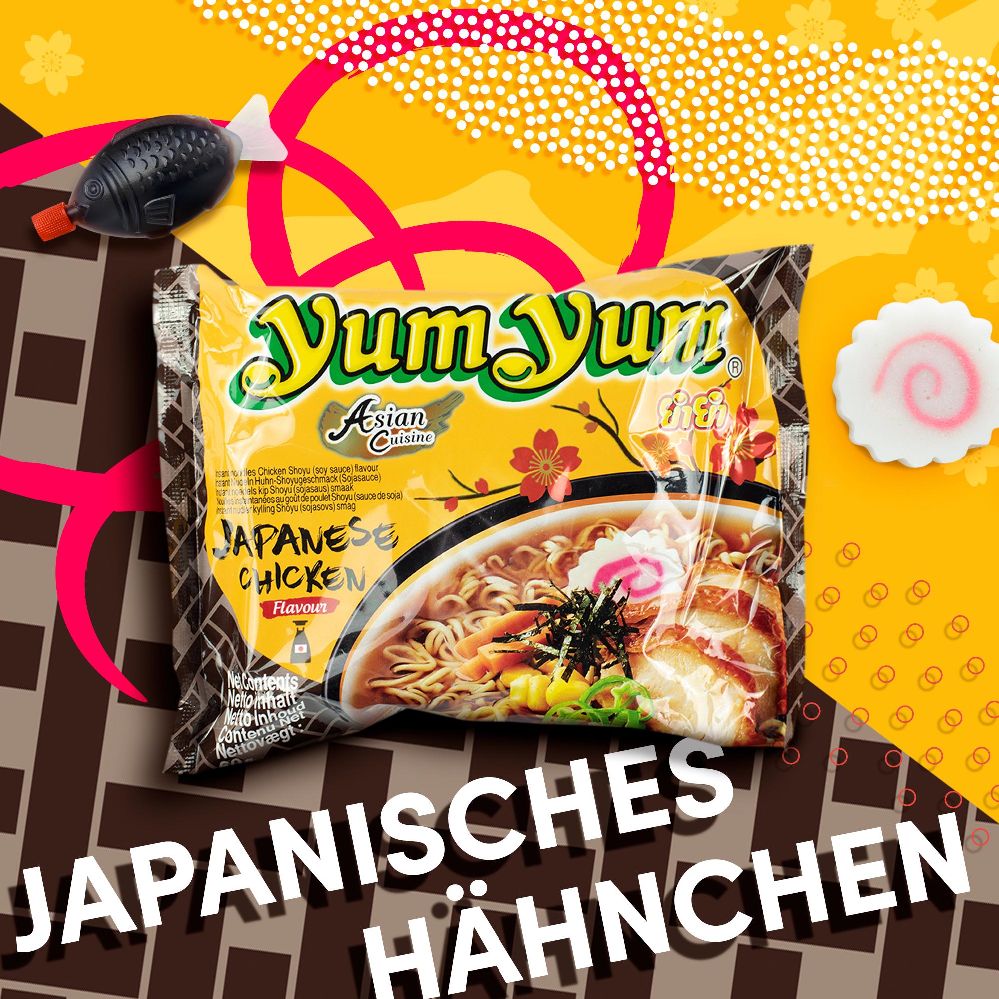 japanese chicken artsy.png