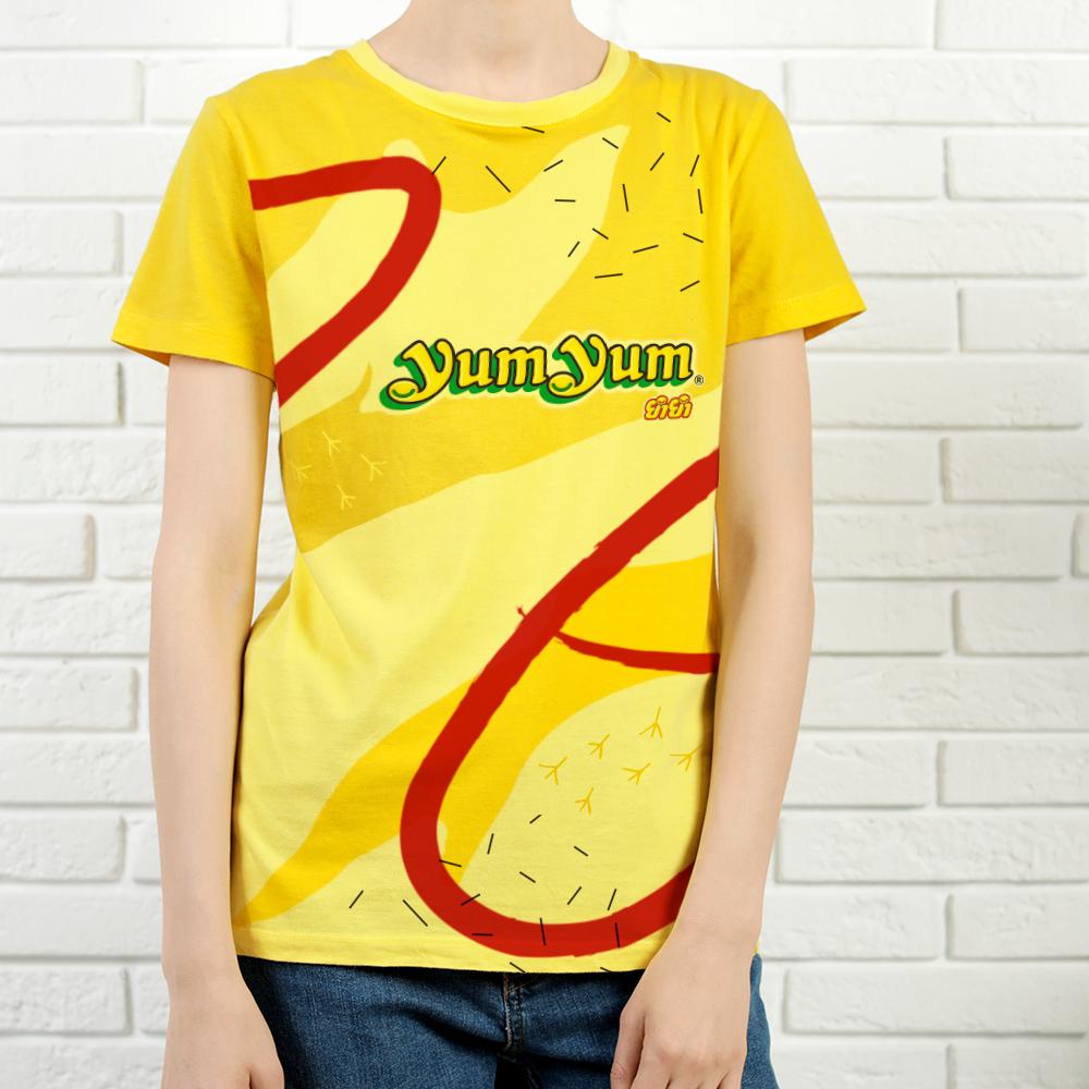 chicken tshirt 2.png