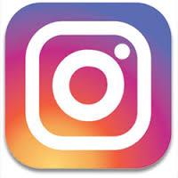 instagram250250.jpeg