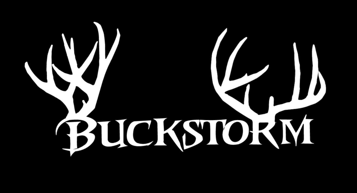 buckstormpng.PNG
