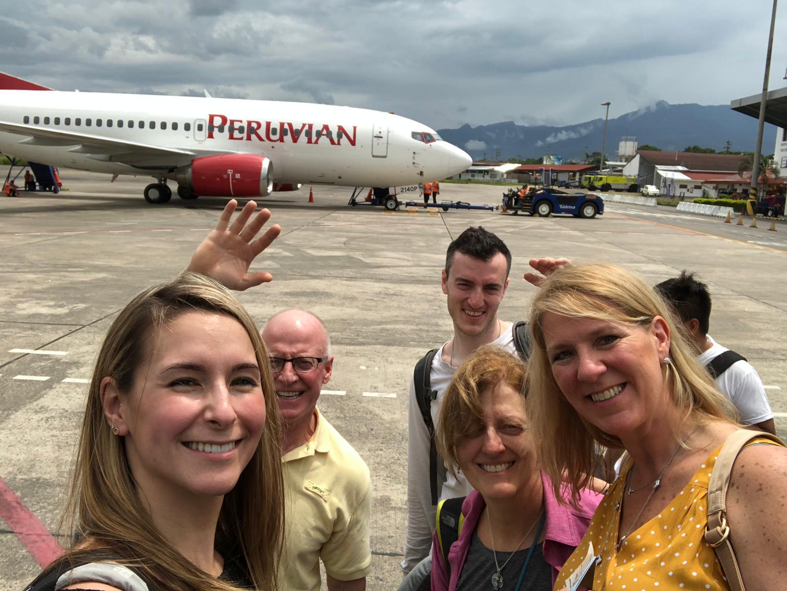 peruvian airlinex.JPG