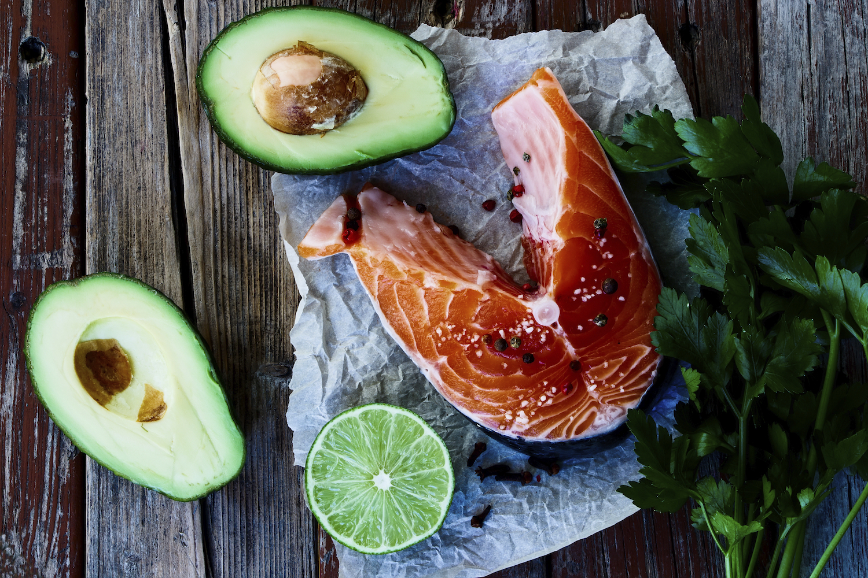 NICOLE MAGRYTA   Fabulous Food • Wholesome Living • Balanced Life
