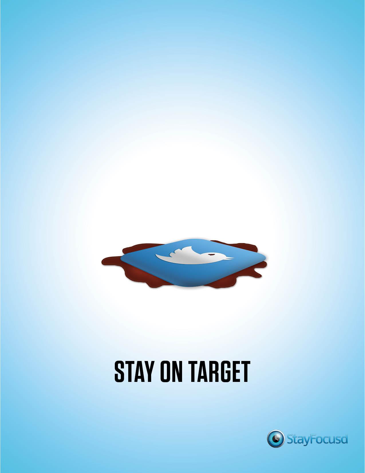 StayFocusd – Twitter (2014)