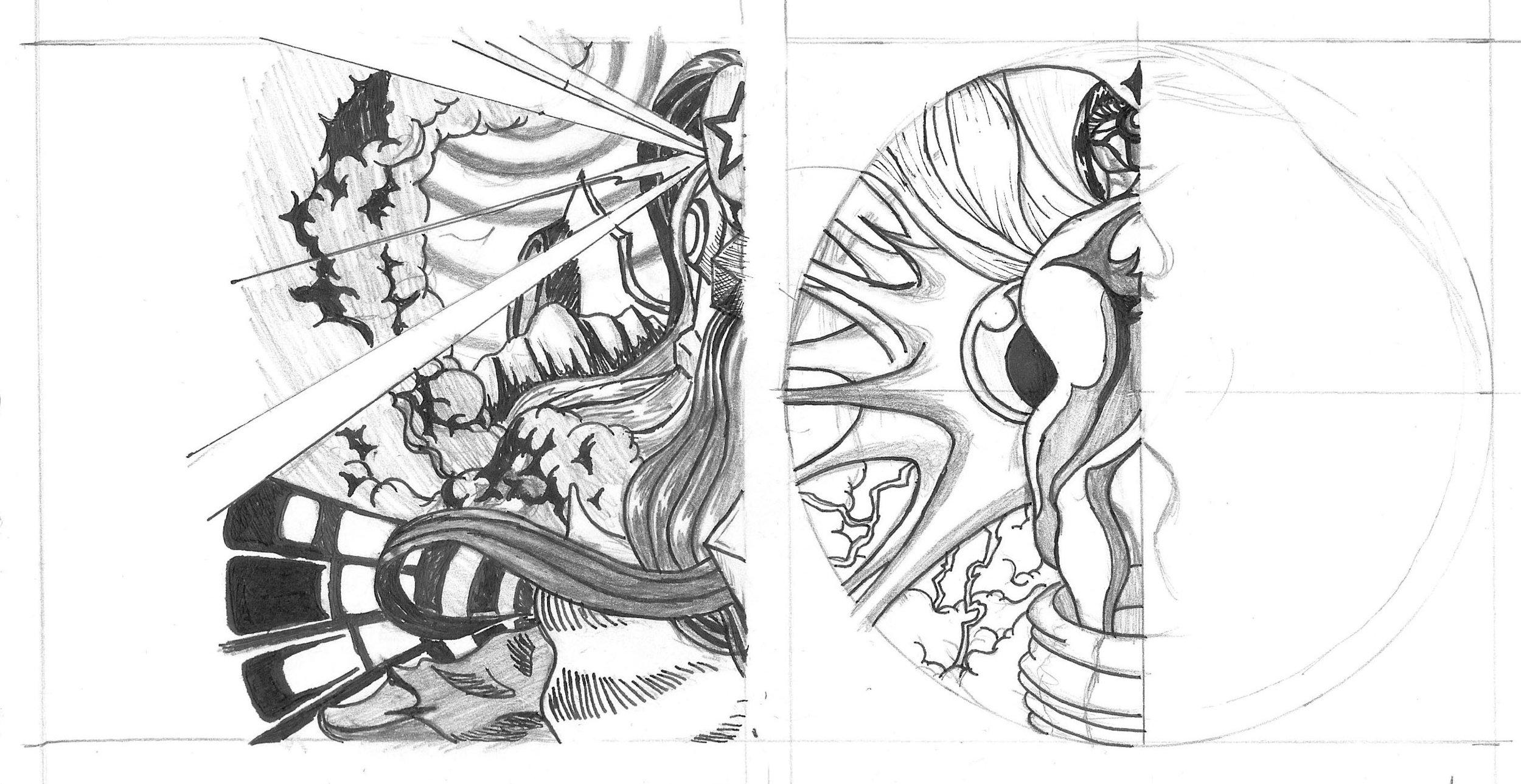 sketch03a+b