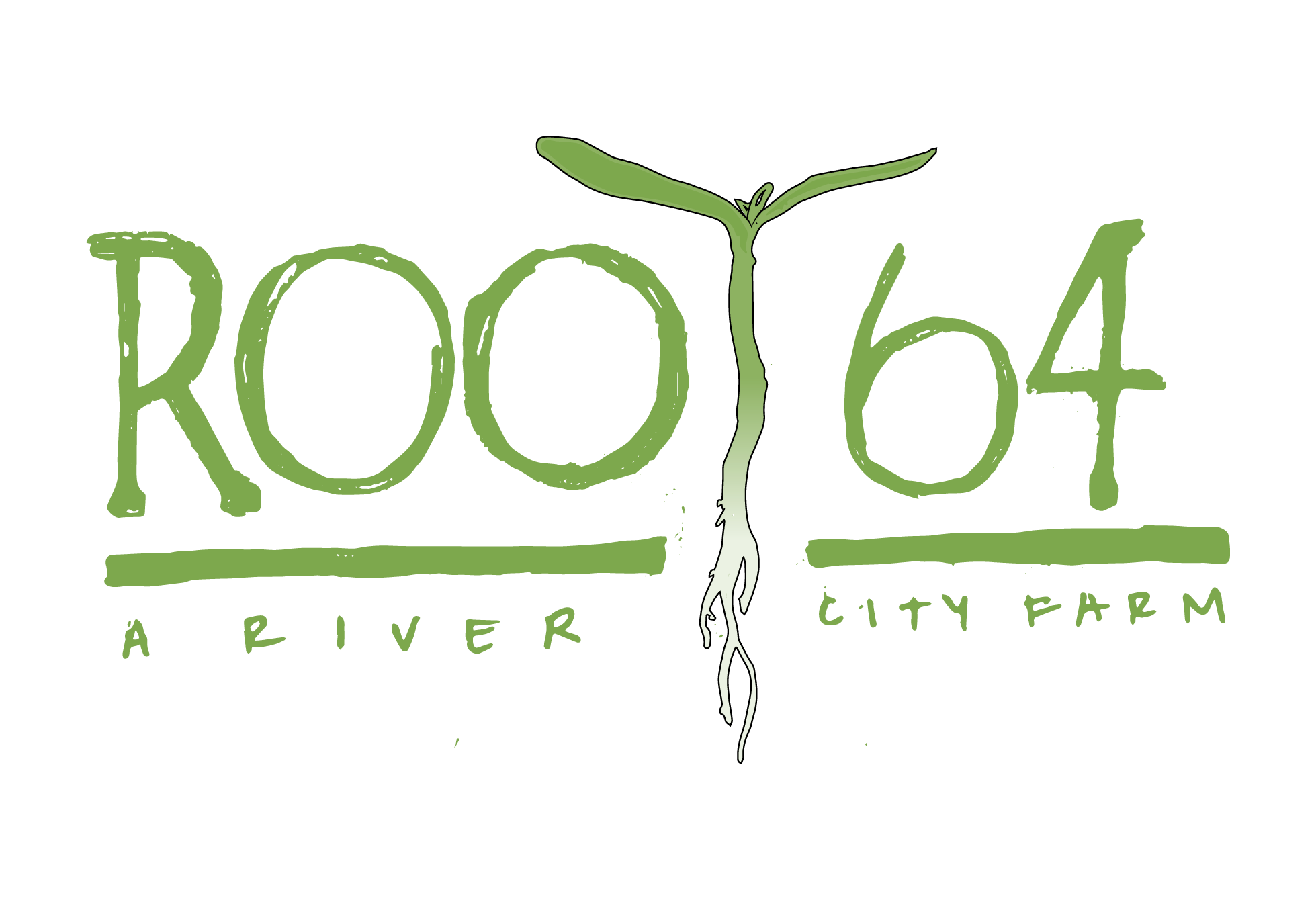Root_64_Logo_Refinements_20180427_02.png