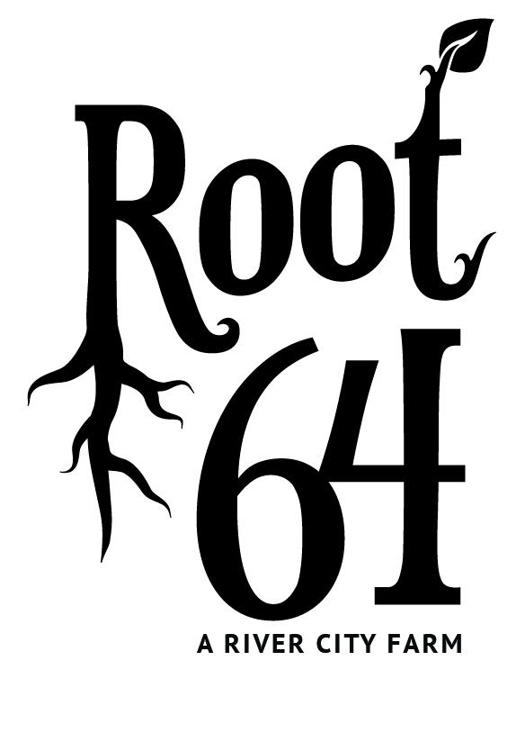 root64logo_F_03.jpg