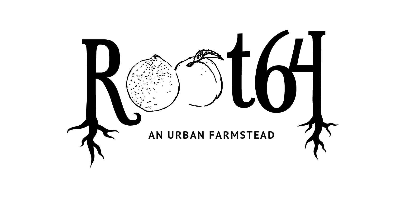 root64logo_F_01c.png