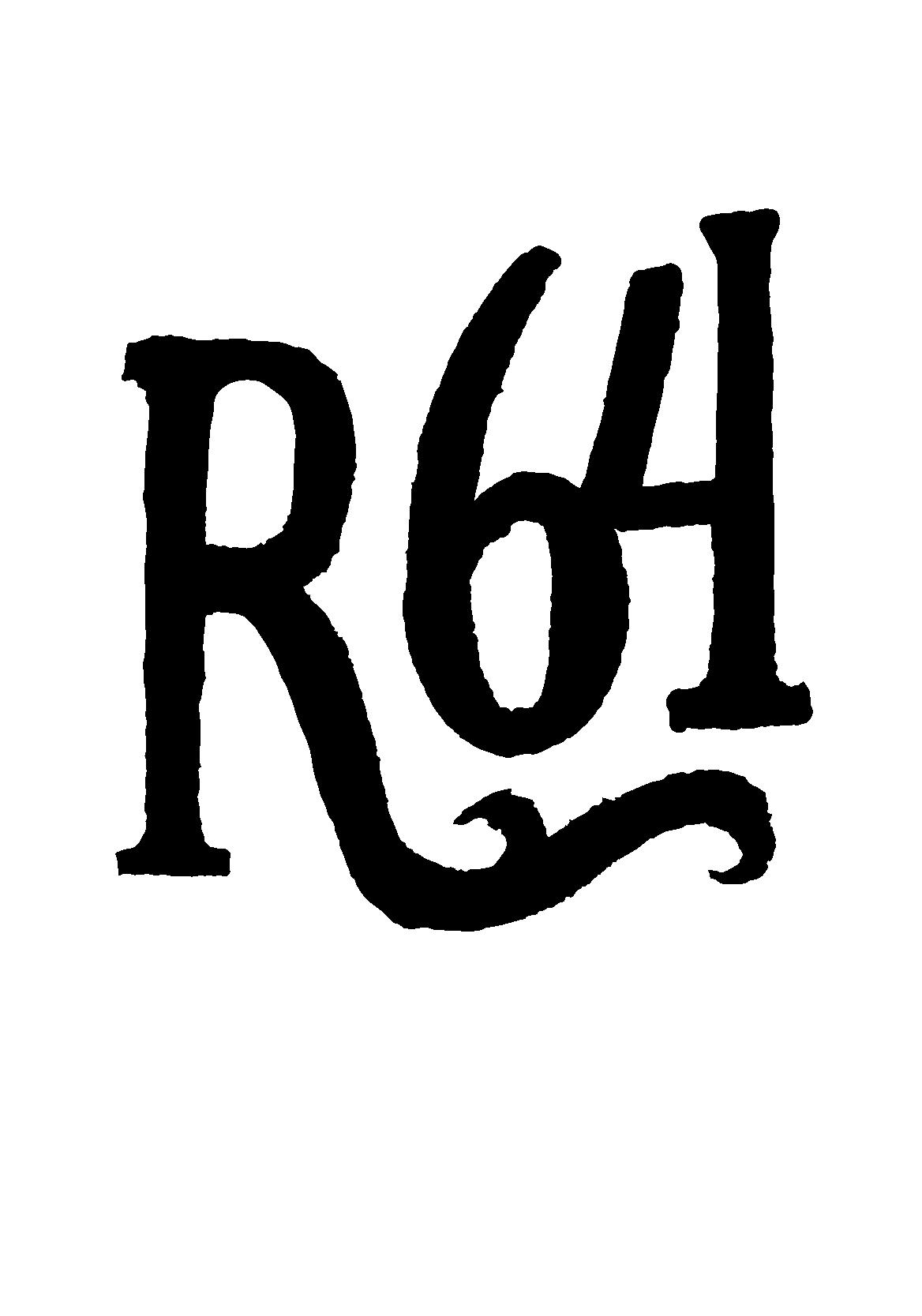 root64logo_01ab.png