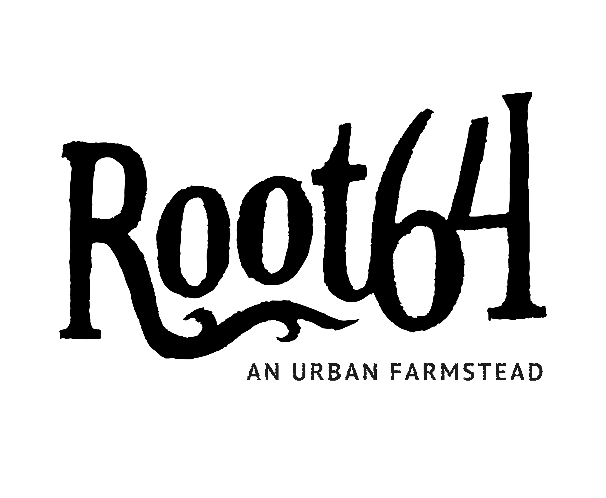 root64logo_01a.png