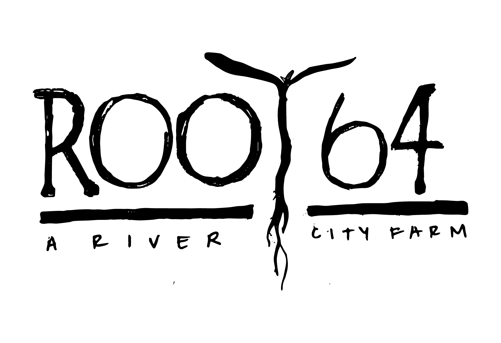 Root_64_Logo_Refinements_20180427_01_bw.png