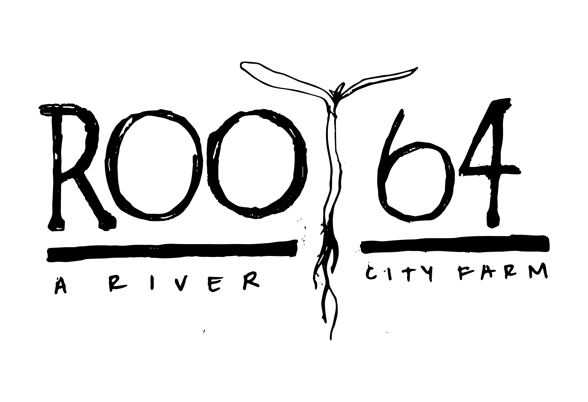 Root_64_Logo_Refinements_20180427_01_bw02.png