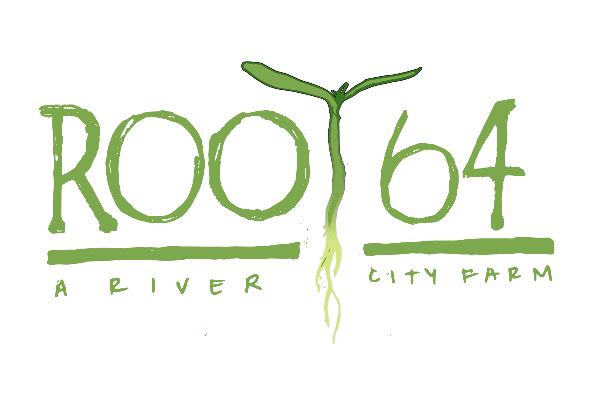 Root_64_Logo_Refinements_20180427_01.png