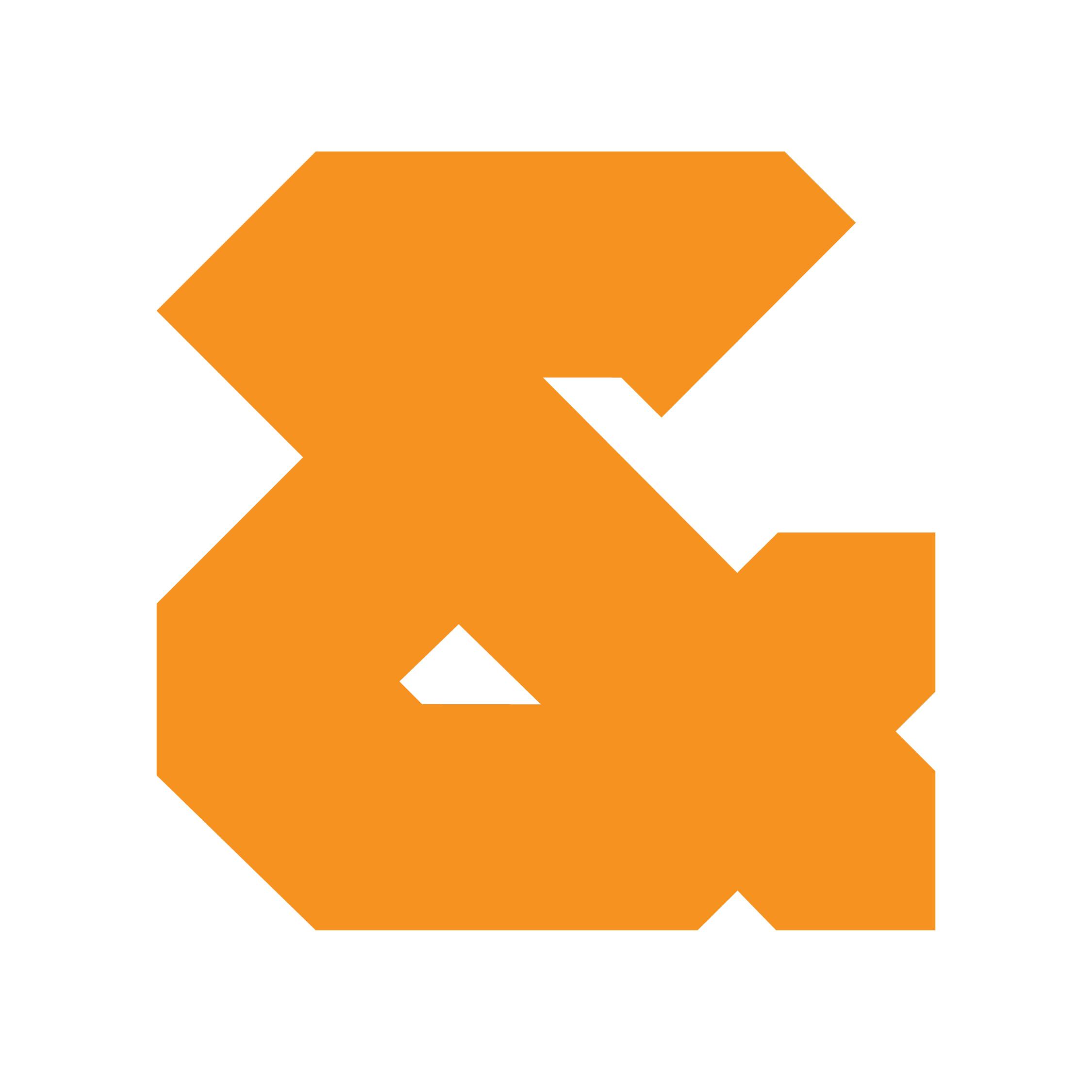 D&DM Logo – Ampersand