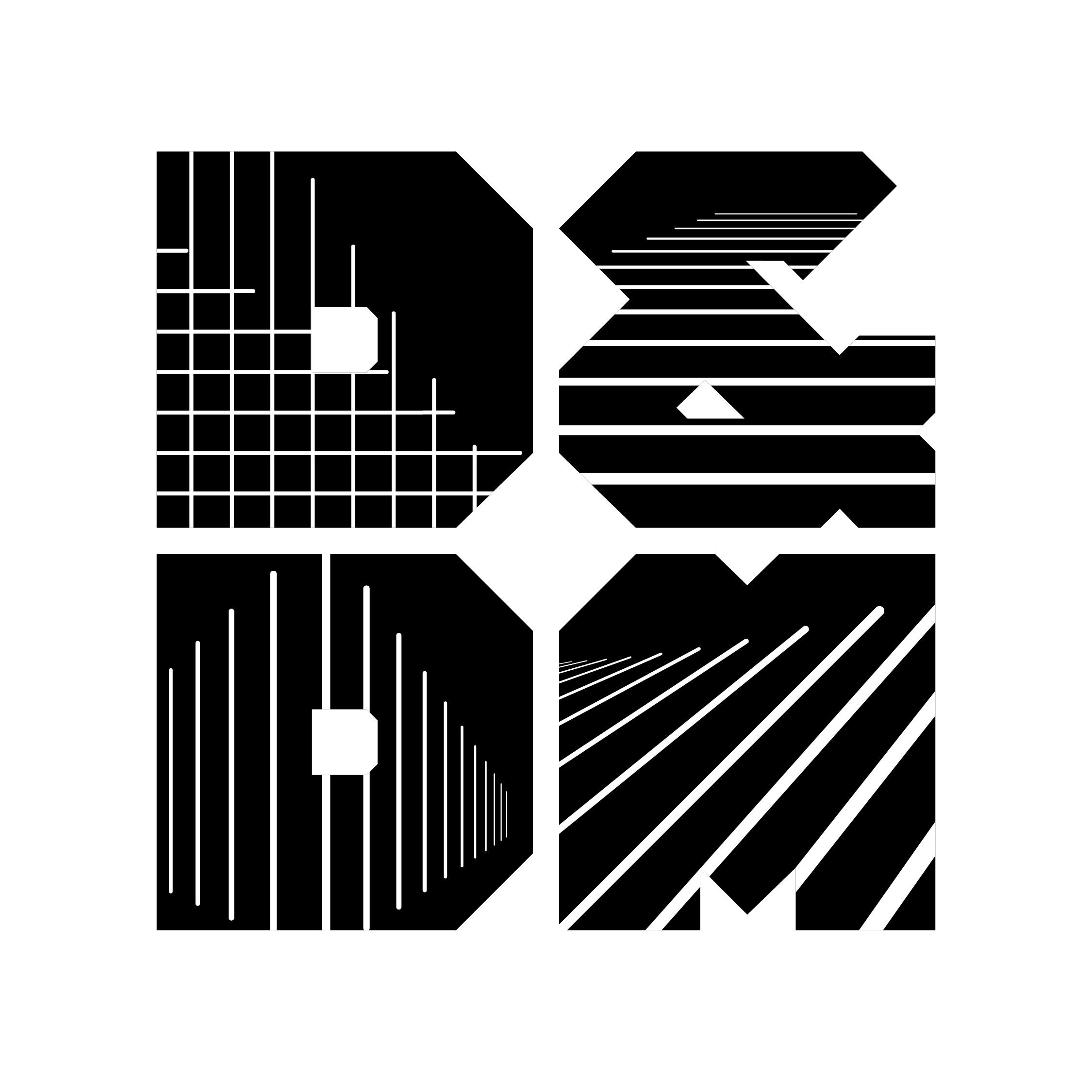 D&DM Logo –Concept 03b