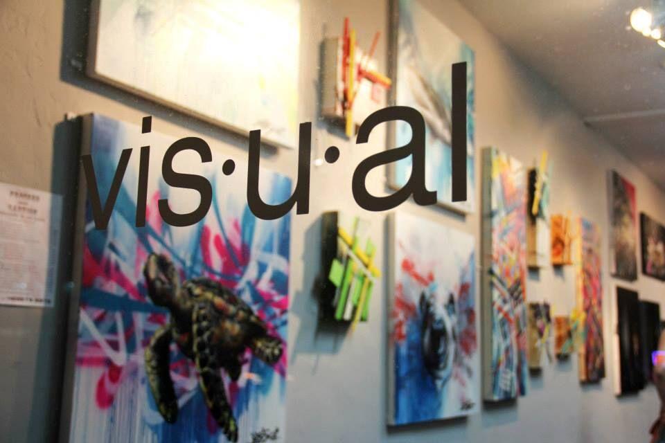 visual.jpeg
