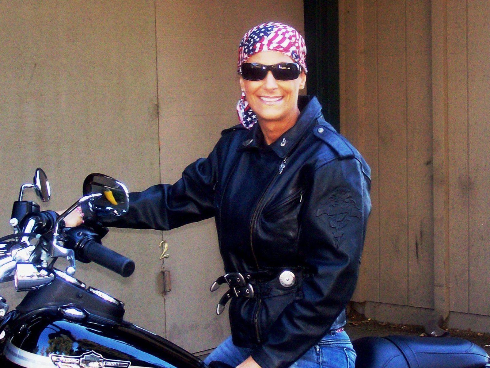 Harley Ride 2009 005.jpg