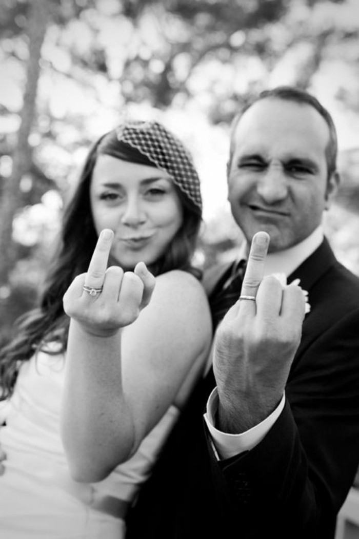 funny-wedding-pictures-gallery.jpg