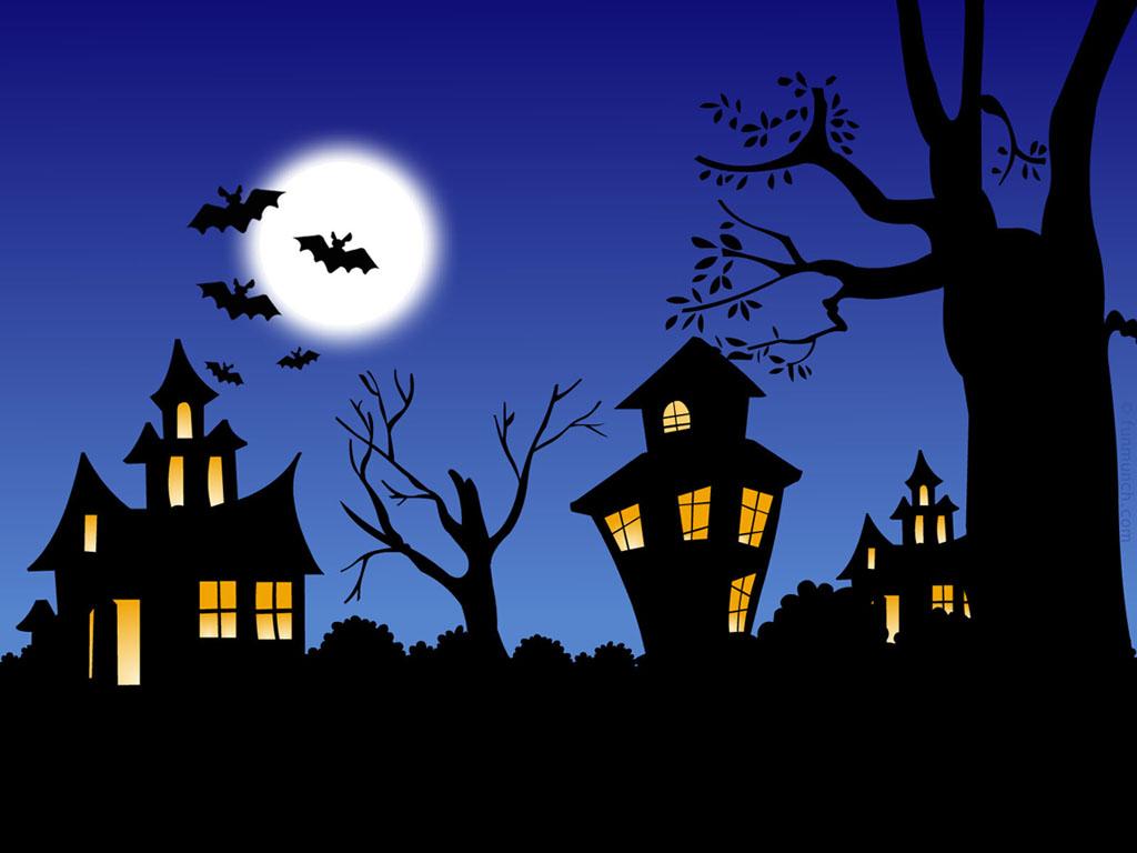 Haunted-House-1024-768-1