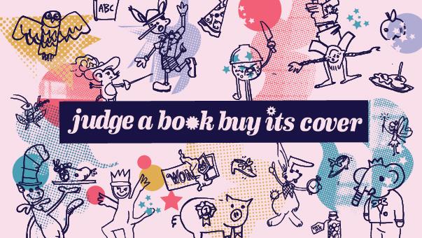 judge a book web header-01