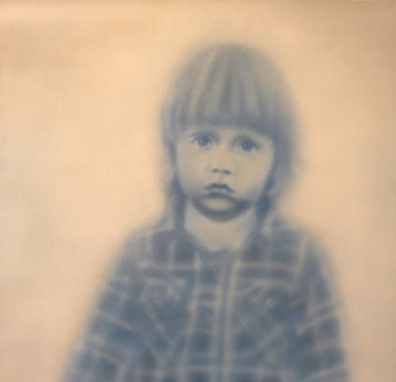 Fiona Lowry - The Little Prince