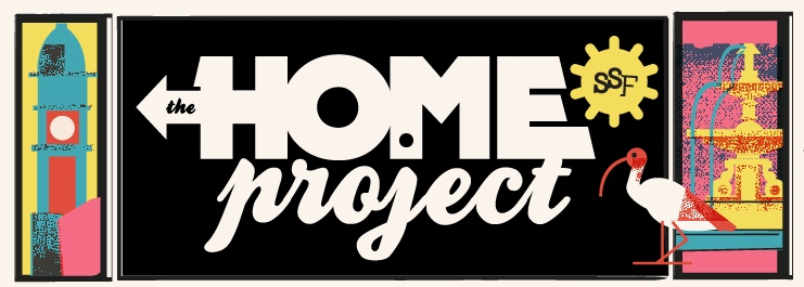 home project header-01