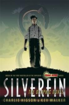 silverfin-the-graphic-novel