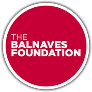 Balnaves+Foundation.png