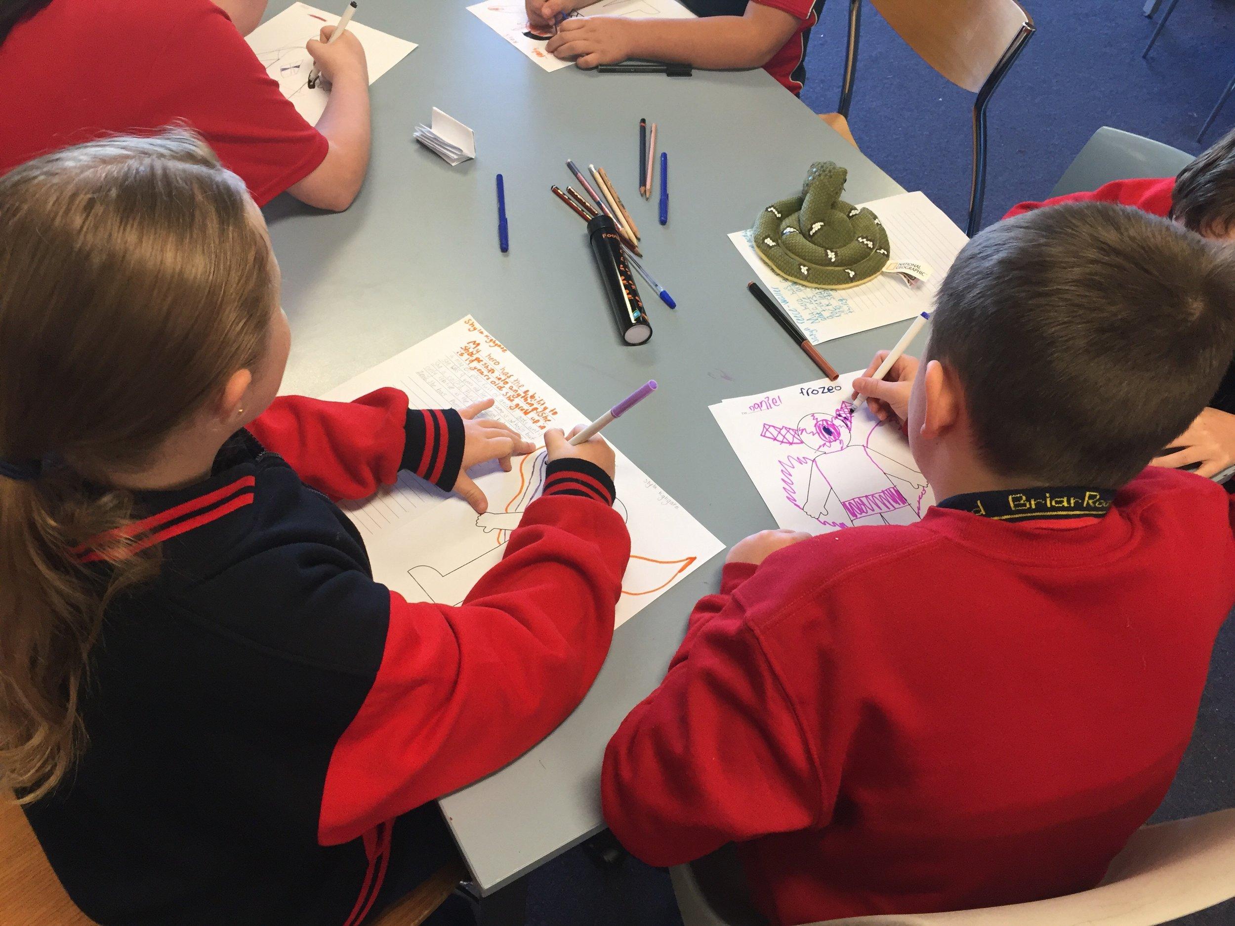SSF Creative Writing Briar Rd Public School 2.JPG