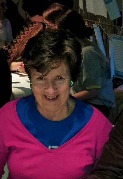 Norelle Feehan.png