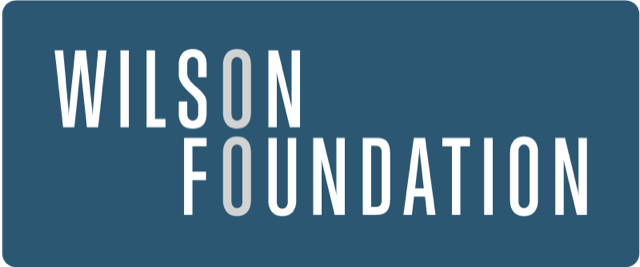 Wilson-Foundation-Logo-RGB-Medium.png