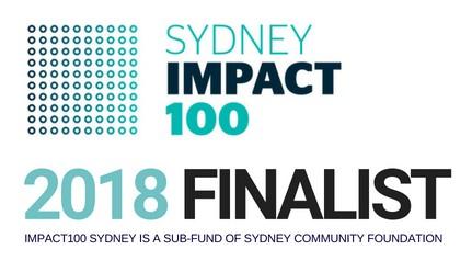 Imapct100 Grant Finalist Logo.jpg
